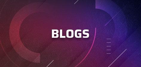 PLO Mastermind Forums Blogs