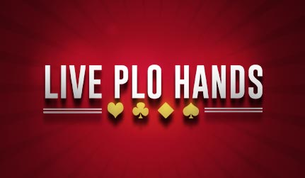 Live-at-the-Bike-PLO-Hands