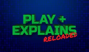 Pot-Limit-Omaha-Play-and-Explains