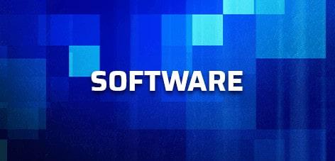 PLO Mastermind Software Forum