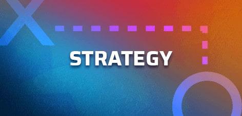 PLO Strategy Forum