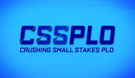 Crushing-Small-Stakes-PLO-Course