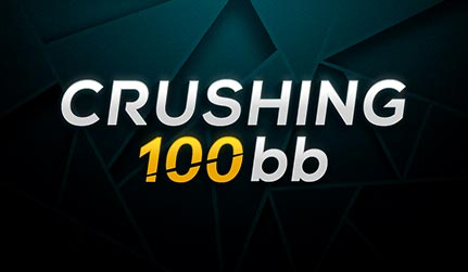 PLO-Mastermind-Crushing-100bb-Course