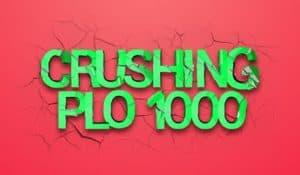 Crushing-PLO-1k
