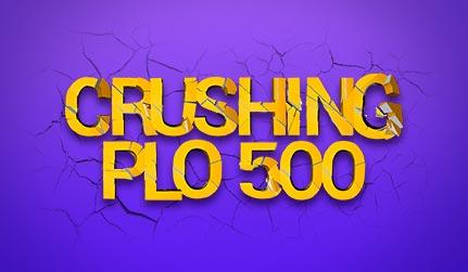 Crushing-PLO-500