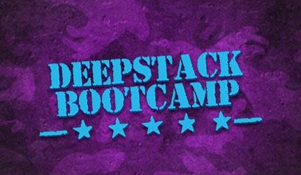 Deepstack-Pot-Limit-Omaha