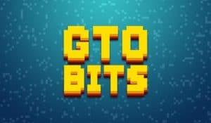 Pot-Limit-Omaha-GTO-Bits
