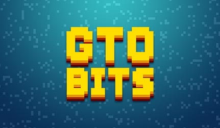 Pot-Limit-Omaha-GTO-Bits