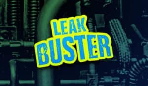 Pot-Limit-Omaha-Leak-Buster