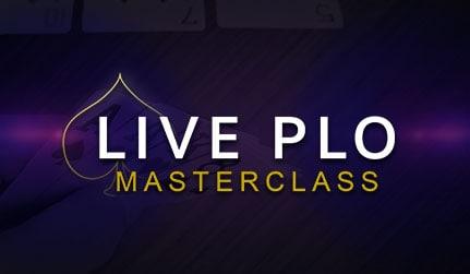 Live-PLO-Masterclass-Aria