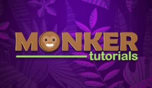 PLO-Monker-Solver-Tutorials