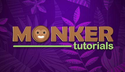 PLO-Monker-Solver-Tutorials
