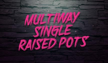 PLO-Multiway-Single-Raised-Pots