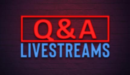PLO-Livestreams-Q&A