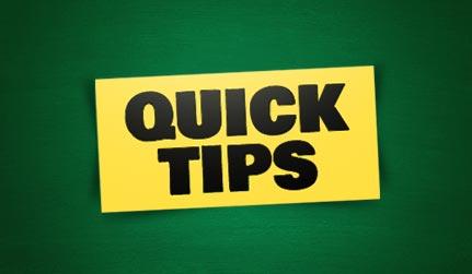 Pot-Limit-Omaha-Quick-Tips