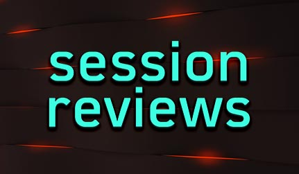 Pot-Limit-Omaha-Session-Reviews