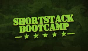 Shortstacking-Pot-Limit-Omaha