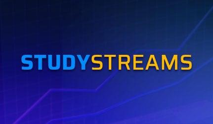 Pot Limit Omaha Study Streams