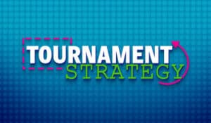 Pot-Limit-Omaha-Tournament-Strategy