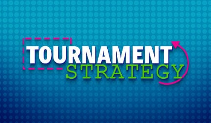 Pot-Limit-Omaha-Tournament-Strategy
