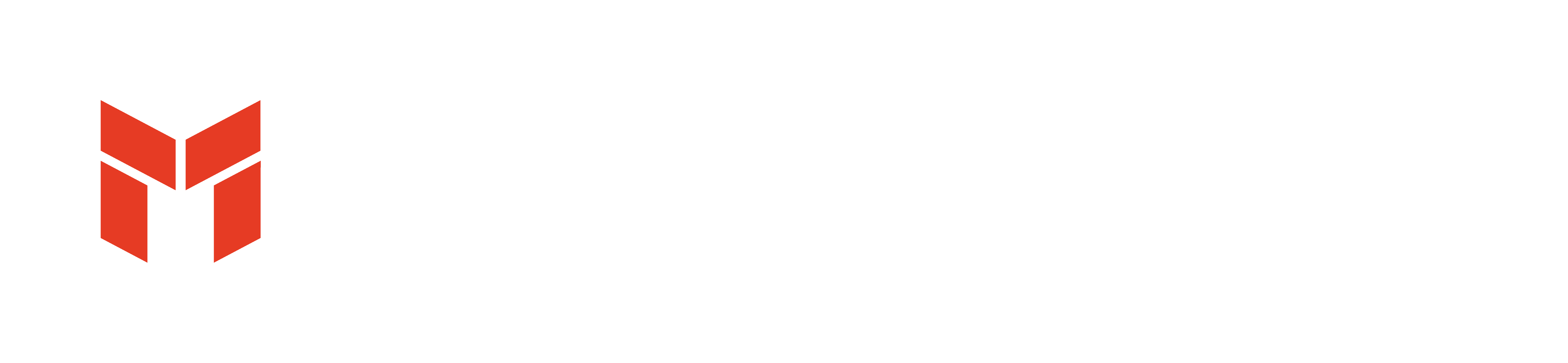 PLO Mastermind Logo
