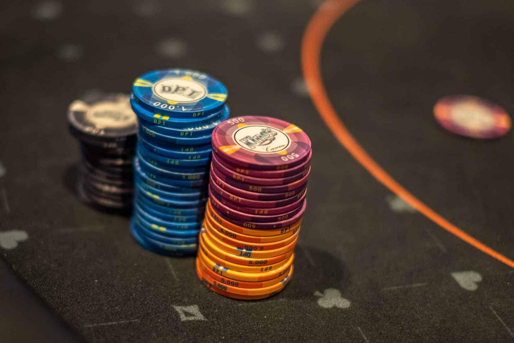 PLO-Mastermind-Kings-Casino