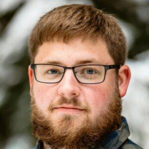Profile photo of Stevemacpherson