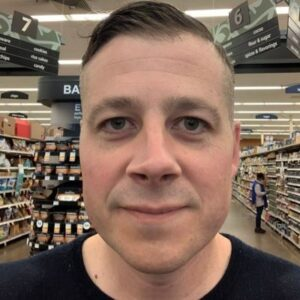 Profile photo of YepImNaked