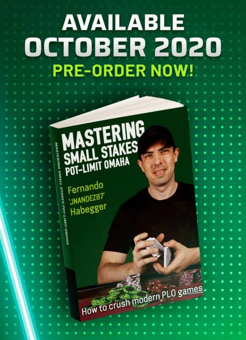 JNandez-Book-Mastering-Small-Stakes-PLO