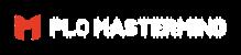 PLO_Mastermind-resize
