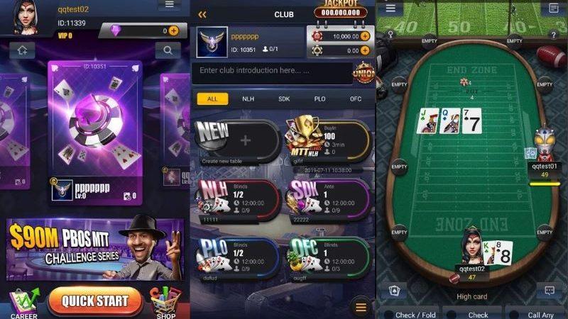 pokerbros-screens