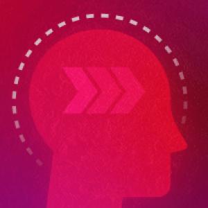 Group logo of Mindset